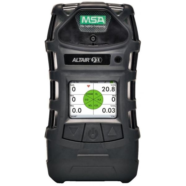 GAS DETECTOR (MSA ALTAIR 5X) MSA Gas Detector Safety & Life Saving Selangor, Malaysia, Kuala Lumpur (KL), Petaling Jaya (PJ) Supplier, Distributor, Supply, Supplies   PLATIFORM (M) SDN BHD
