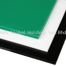PE PLATE Others Penang, Malaysia Supplier, Supply, Supplies, Manufacturer | ABV Global Holdings Sdn Bhd