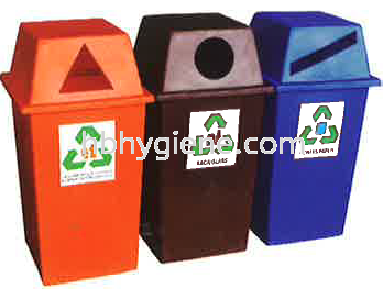 RECYCLE POPPY 50,RECYCLE POPPY 120 Others Pontian, Johor Bahru(JB), Malaysia Suppliers, Supplier, Supply | HB Hygiene Sdn Bhd