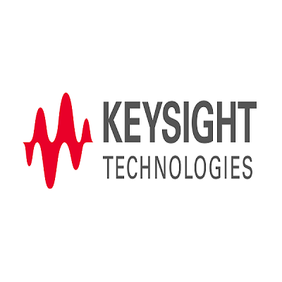 Keysight Promotion Showcase Promotion offers Keysight Singapore Distributor, Supplier, Supply, Supplies | Mobicon-Remote Electronic Pte Ltd