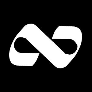 Nippon Kinzoku (Malaysia) Sdn Bhd