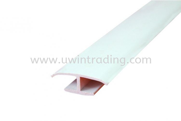 Fascia Board Joint
