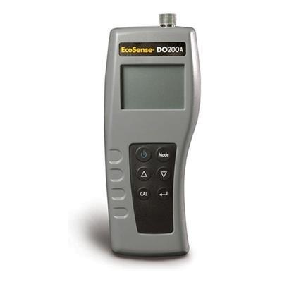YSI EcoSense DO200A Dissolved Oxygen Meter