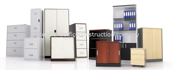 OFFICE FURNITURE Office Furniture Malaysia, Selangor, Kuala Lumpur (KL), Klang Service, Design, Contractor   Standard Office Construction Works (M) Sdn Bhd