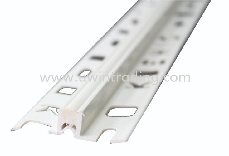 PVC Expansion Joint - EJT10