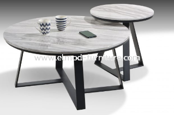 FCT-JS303 Coffee Table Table Selangor, Kuala Lumpur (KL), Puchong, Malaysia Supplier, Suppliers, Supply, Supplies | Elmod Online Sdn Bhd