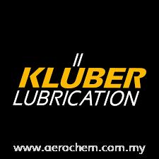 Kluberplex HB 98-601 BH -602 BH GREASES KLUBER LUBRICANTS Johor Bahru (JB), Malaysia, Taman Daya Supplier, Suppliers, Supply, Supplies | Aerochem Industries Sdn Bhd