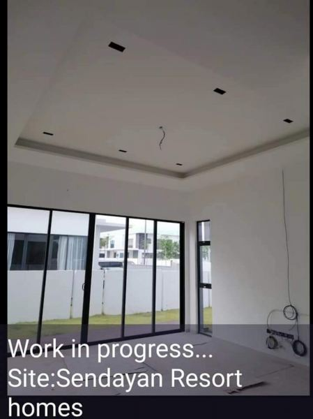 http://wa.me/60162322627. Project painting .Sendayan Resort Home #ҪҪ����#������#Paint it.#Looking Us. TKC Painting#Seremban#Negeri Sembilan  https://www.facebook.com/pg/tkcpaintingN.S/about/ #ӵ��20������ᾭ�� #��������~#�۸����!  ��#�а���#�н�: #����С���Ṥ����#�������      ~#ҵ��С����# ����/#˫�������#����#Banglo��#�����ʽ��#����ʽ��#��ˮ��#TNB��#�Ƶ꣬#����#����#ѧУ�ȸ���С '����'���� #Painting services &#Painting Projects #package labor and materials�� #Shophouse, #home, #temple, #factory,#Tangki#and #school���� https://m.facebook.com/tkcpaintingN.S/?ref=bookmarks  https://www.tkcpainting.com.my Ms Tan 016-232 2627 http://wa.me/60162322627 http://wa.me/60162322627. Project painting .Sendayan Resort Home #ҪҪ����#������#Paint it.#Looking Us. TKC Painting#Seremban#Negeri Sembilan  https://www.facebook.com/pg/tkcpaintingN.S/about/ #ӵ��20������ᾭ�� #��������~#�۸����!  ��#�а���#�н�: #� Negeri Sembilan, Port Dickson, Malaysia Service | TKC Painting Seremban Negeri Sembilan