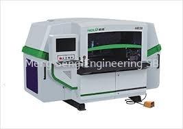 HOLD HB28  Wood Boring Machines Selangor, Malaysia, Kuala Lumpur (KL), Puchong, Klang Supplier, Suppliers, Supply, Supplies | Meng Seng Engineering Sdn Bhd