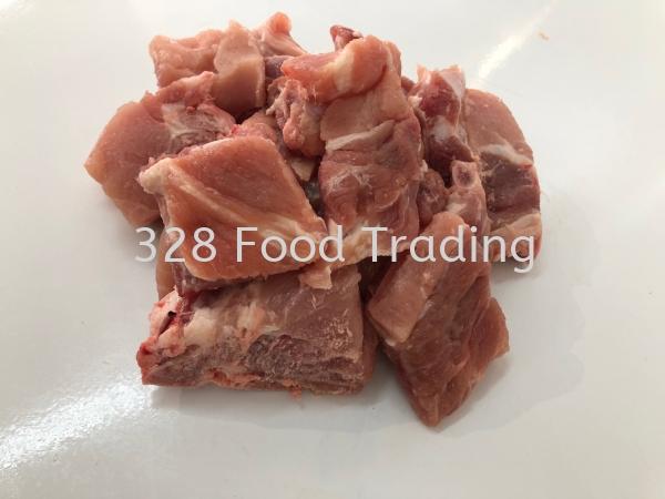 Spare Rib ÅÅ¹Ç Soup Bone Fresh Pork /ÐÂÏÊÖíÈâ Selangor, Malaysia, Kuala Lumpur (KL), Seri Kembangan Supplier, Suppliers, Supply, Supplies | 328 Food Trading