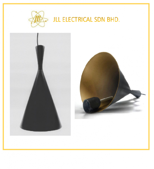 Pendant Light DC1053