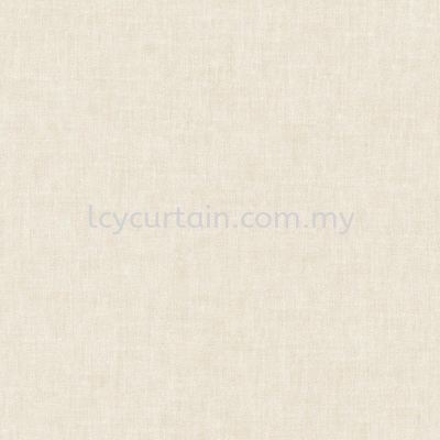 Premium European Polyester and Cotton Curtain 30 Colours Hometown 27 Cookie
