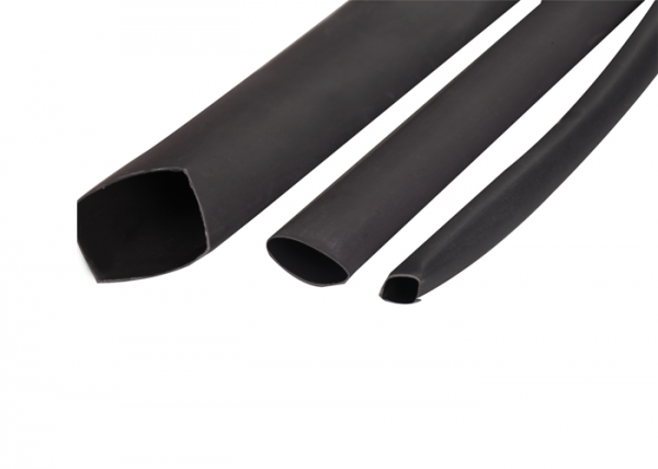 Soft adhesive-lined heat shrinkable tube (2:1) Soft adhesive-lined heat shrinkable tube (2:1) PE Heat Shrink Tubing Wire & Accessories Malaysia, Penang, Seberang Perai Supplier, Suppliers, Supply, Supplies | Gsion Resources (M) Sdn Bhd