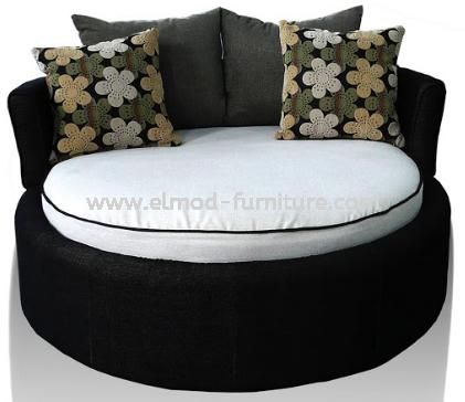 GS107 Betis Sofa Bed Selangor, Kuala Lumpur (KL), Puchong, Malaysia Supplier, Suppliers, Supply, Supplies | Elmod Online Sdn Bhd