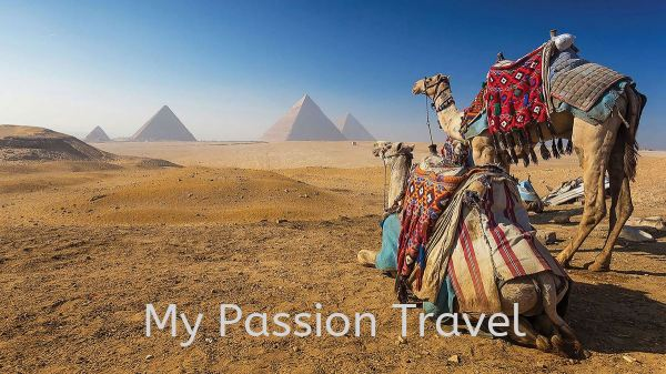 ENCHANTING EGYPT Egypt Africa Penang, Malaysia, Kuala Lumpur (KL), Selangor, George Town Tour Packages | MY PASSION TRAVEL SDN BHD