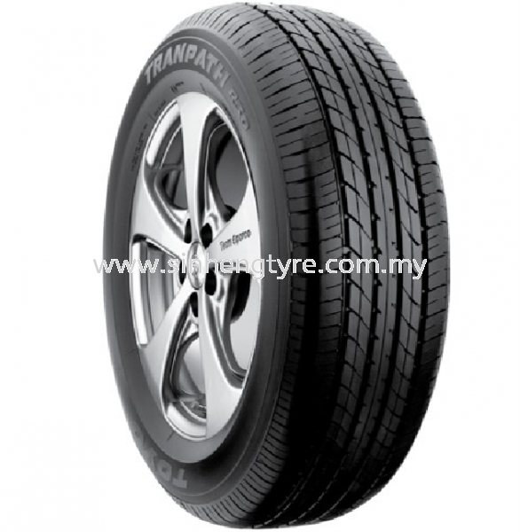 Tar 30 MPV Toyo Tyre Tyres Johor Bahru (JB), Malaysia, Perling Supplier, Suppliers, Supply, Supplies   Sin Heng Tyre & Battery Co. Sdn Bhd