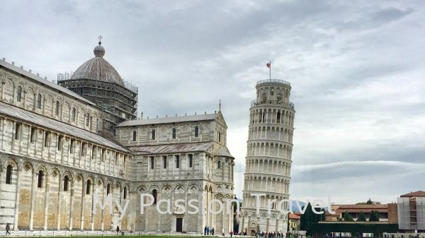 CLASSICAL ITALY Italy Europe Penang, Malaysia, Kuala Lumpur (KL), Selangor, George Town Tour Packages   MY PASSION TRAVEL SDN BHD