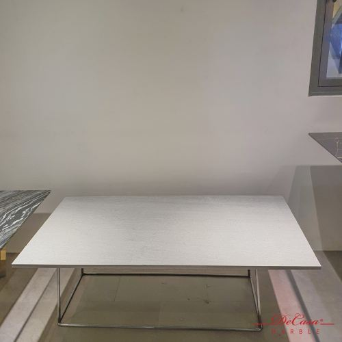Cinderella (non-coat) | Marble Coffee Table | Cash & Carry