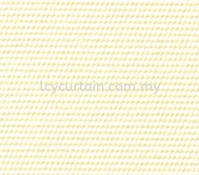 TOSO Premium Japanese Vertical Blind Plain Series TF6007 Natural Vertical Blind Indoor Blinds Blinds Selangor, Malaysia, Kuala Lumpur (KL), Puchong Supplier, Suppliers, Supply, Supplies | LCY Curtain & Blinds