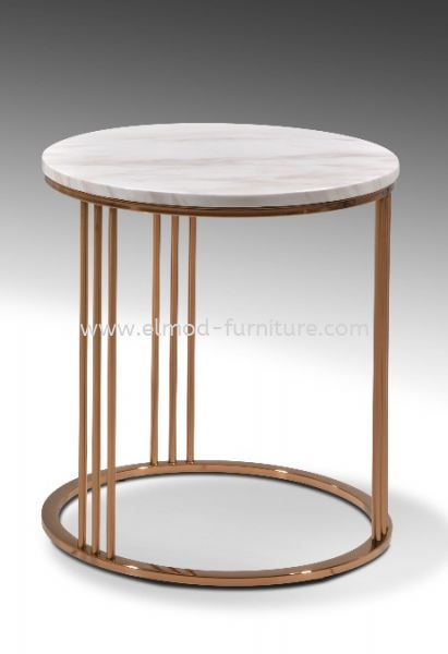 EJTB33 Side Table Table Selangor, Kuala Lumpur (KL), Puchong, Malaysia Supplier, Suppliers, Supply, Supplies | Elmod Online Sdn Bhd