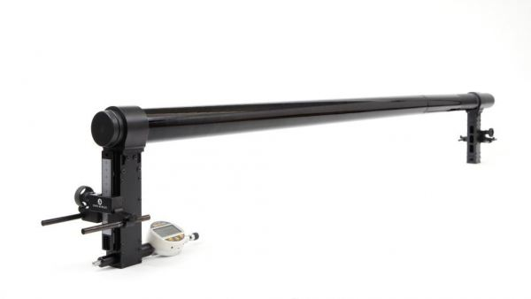 Carbon Fibre Comparator Beam Gauge Comparator Beam Gauge Internal Micrometer / Bore Gauge Singapore Supplier, Suppliers, Supply, Supplies | Advanced Gauging Solutions Pte Ltd