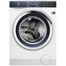 ELECTROLUX 10KG FRONT LOAD WASHER EWF1023BDWA Front Load Washer Washer And Dryer Perak, Malaysia, Ipoh Supplier, Suppliers, Supply, Supplies   Euway Electrical