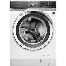 ELECTROLUX 11KG FRONT LOAD WASHER EWF1142BEWA Front Load Washer Washer And Dryer Perak, Malaysia, Ipoh Supplier, Suppliers, Supply, Supplies | Euway Electrical