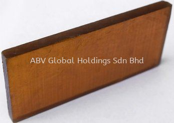 ULTEM 1000 Others Penang, Malaysia Supplier, Supply, Supplies, Manufacturer | ABV Global Holdings Sdn Bhd