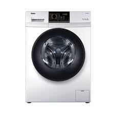 HAIER 7KG INVERTER FRONT LOAD WASHER HWM70-FD10829 Front Load Washer Washer And Dryer Perak, Malaysia, Ipoh Supplier, Suppliers, Supply, Supplies   Euway Electrical