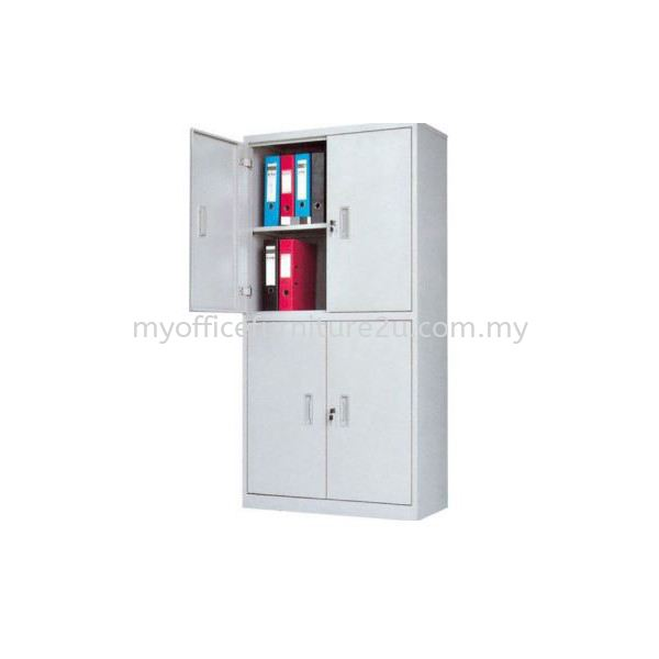 OFFICE STEEL CABINET Selangor, Malaysia, Kuala Lumpur (KL), Puchong Supplier, Suppliers, Supply, Supplies | MY OFFICE FURNITURE 2U
