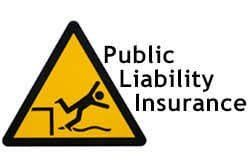 Public Liability Insurance Company All Risk Management Planning (公司所有风险管理规划) Selangor, Malaysia, Kuala Lumpur (KL), Klang Consultant, Service | Red House Corporate Services Sdn Bhd