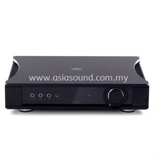 Rega Aethos Amplifiers Rega Kuala Lumpur (KL), Selangor, Malaysia, Cheras, Petaling Jaya (PJ) Supplier, Supply, Importer, Distributor | Asia Sound Equipment (M) Sdn Bhd