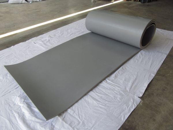 Electrical Insulating Mats Electrical Insulating Mat High Voltage Insulation Rubber Mat Malaysia, Penang, Bayan Lepas Supplier, Suppliers, Supply, Supplies | YGGS World Sdn Bhd
