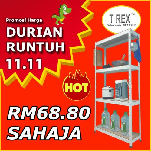 Special Price Product!!!