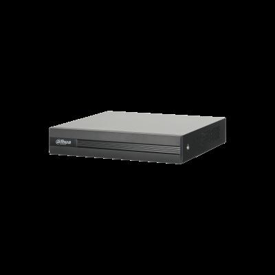 16 Ch Pentabrid 4M-N/1080P Cooper 1U Digital Video Recorder