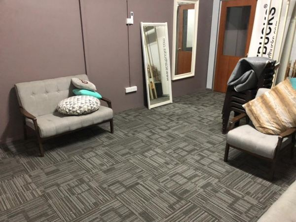 Carpet Melaka, Malaysia, Malim Jaya Supplier, Installation, Supply, Supplies | FOCUS INTERIOR DECOR