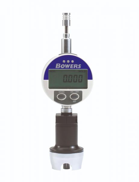 Aerospace Special - Rivet Height Gauge Rivet Height Gauge Internal Micrometer / Bore Gauge Singapore Supplier, Suppliers, Supply, Supplies | Advanced Gauging Solutions Pte Ltd