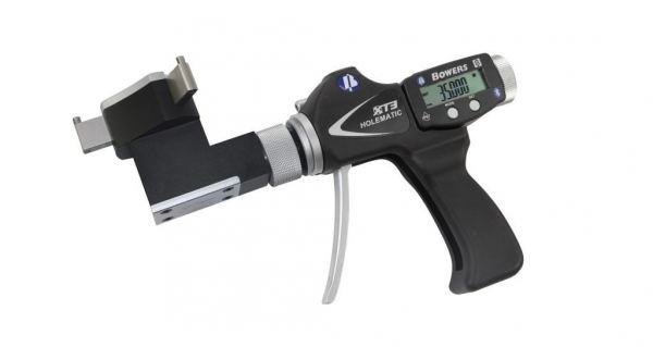 Special Bore Measurement - Right Angled Adaptor Special Bore Measurement Internal Micrometer / Bore Gauge Singapore Supplier, Suppliers, Supply, Supplies | Advanced Gauging Solutions Pte Ltd