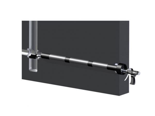 Special Bore Measurement - Surface - Subsea Valve Cavity Seat Pockets Special Bore Measurement Internal Micrometer / Bore Gauge Singapore Supplier, Suppliers, Supply, Supplies   Advanced Gauging Solutions Pte Ltd