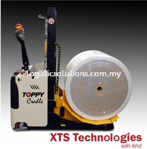 Roll Lifter Cradle Malaysia