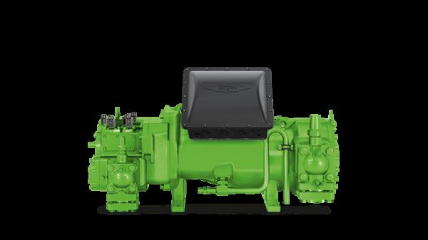 Semi Hermetic Bitzer Screw Compressor Semi Hermetic Bitzer Screw Compressor Bitzer Compressor Kuala Lumpur (KL), Malaysia, Selangor, OUG Supplier, Suppliers, Supply, Supplies | A T C Marketing Sdn Bhd