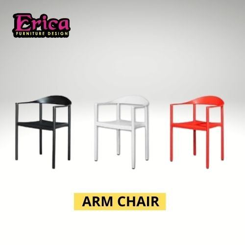 Erica Dining chair 212