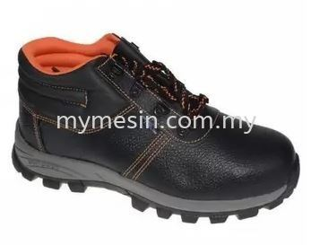 Advance Fs666 Safety Shoes  [Code:8916]