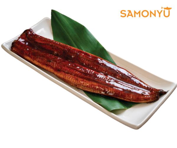 Unagi (Premium Grade) 300-350gm *HOT ITEM* 日本食品 Japanese Items Selangor, Malaysia, Kuala Lumpur (KL), Batu Caves Supplier, Suppliers, Supply, Supplies | Samonyu Sdn Bhd