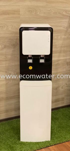 E-FY2105 Direct Pipe-In Hot & Cold Water Dispenser Floor Stand (Hot and Cold) Water Dispenser Johor Bahru (JB), Malaysia, Senai Supply Suppliers Manufacturer | Ecom Marketing Sdn Bhd