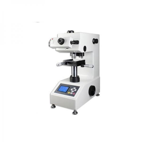 Economical Micro Vickers Hardness Tester Machining Work for Engineering Parts Selangor, Malaysia, Kuala Lumpur (KL), Rawang Supplier, Suppliers, Supply, Supplies   Leston Industrial Supplies Sdn Bhd