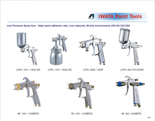 Others Johor, Malaysia, Muar Supplier, Suppliers, Supply, Supplies | JC MACHINERY INDUSTRY SDN BHD