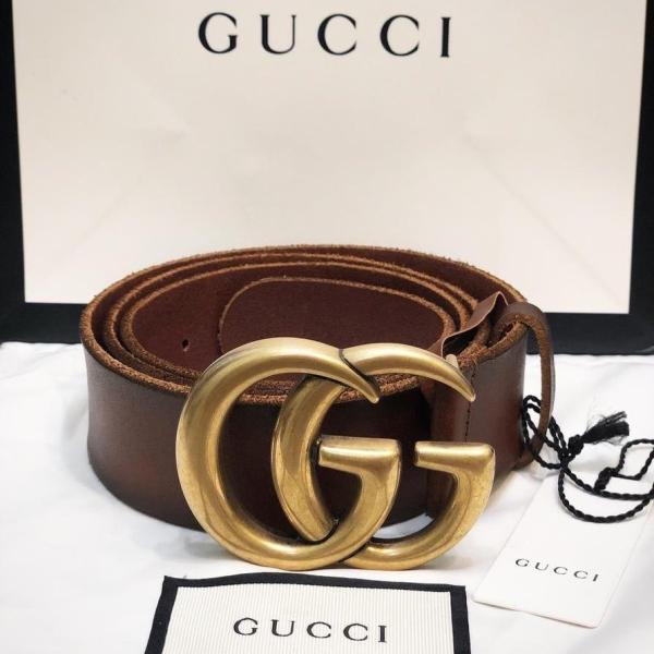 Brand New Gucci Leather Mens Belt 95cm Gucci Kuala Lumpur, KL, Selangor, Malaysia. Supplier, Retailer, Supplies, Supply   The Luxury Brand