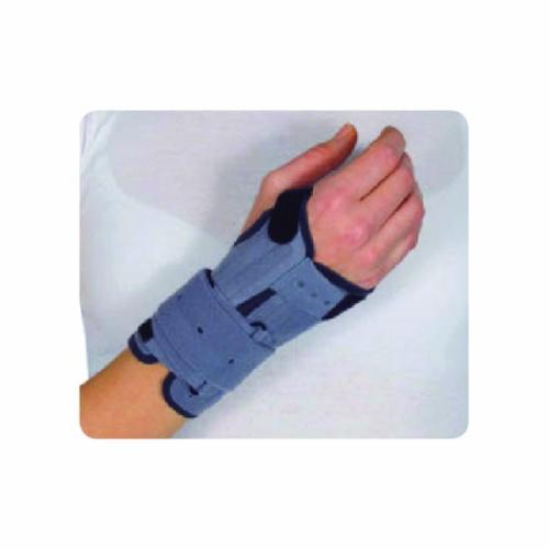 Short Wrist Brace