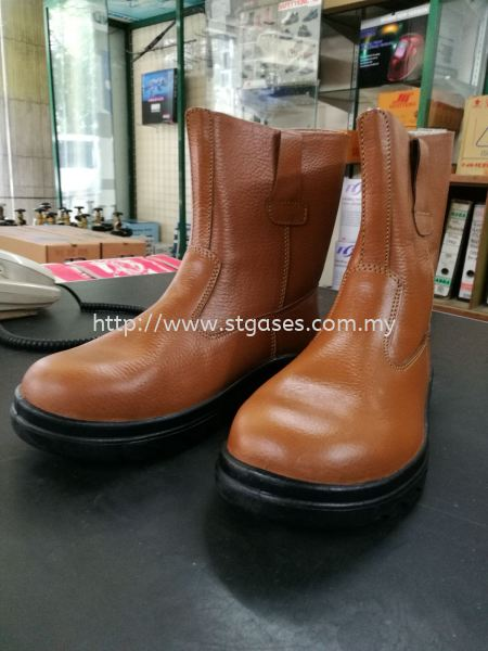 Safetyking  Shoe Safety Products Kuala Lumpur (KL), Malaysia, Selangor Supplier, Suppliers, Supply, Supplies   ST Gases Trading Sdn Bhd